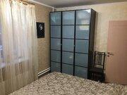 Продажа двухкомнатной квартиры в г.Балашиха - Фото 4