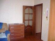 Продается 2 комнатная квартира в Приокском - Фото 5