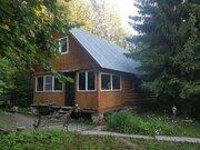 Дом в СНТ Гранат (Лупаново) - Фото 4