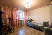 Продажа квартир ул. Шишимская