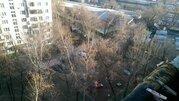 Продается 2 комнатная квартира, ул. 2-я Пугачевская - Фото 4