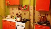 Продажа 1-комнатной квартиры в г. Электросталь ул. Корнеева д. 23 - Фото 2