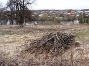 57 соток ИЖС в селе Архангельское, городской округ Тула - Фото 3