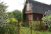 Дмитровское ш, 35 км от МКАД, Икша - Фото 2