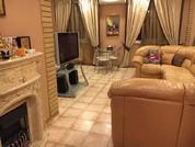 Продается 2-уровневая квартира (г.Лыткарино, ул.Коммунистическая д.53) - Фото 1