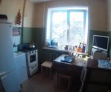 2-х комнатная кв-ра 45 кв.м. на 3/5 панельного дома г.Егорьевск - Фото 2