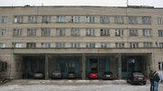 Продажа отеля, 3000 м2 - Фото 2