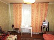 Продается 1 комнатная квартира (гостинка) ул.Высоковольтная - Фото 4