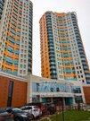 Большая двухкомнатная квартира в доме Бизнес класса г.Королев - Фото 3