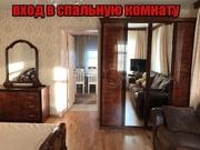 Продаётся дом Пензенская область, с. Старое Захаркино, ул. Орлова 30 - Фото 2