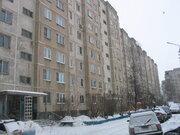 Пятикомнатная квартира в Туле - Фото 1