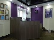 Продается офисное помещение - Фото 3
