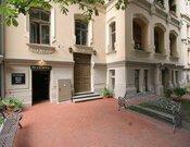 856 350 €, Продажа квартиры, Купить квартиру Рига, Латвия по недорогой цене, ID объекта - 313137511 - Фото 5