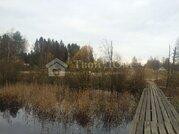 Продажа участка, Ильичево, Выборгский район - Фото 5