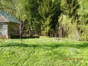Прекрасная дача в лесу рядом с озером - Фото 4