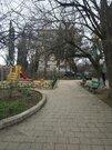 Продам двухкомнатную квартиру в Севастополе! - Фото 2