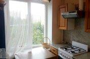 Двухкомнатная квартира у метро Красносельская, Аренда квартир в Москве, ID объекта - 318576124 - Фото 2
