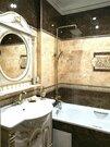 3 комнатная квартира г. Домодедово, ул.Курыжова, д.21, Купить квартиру в Домодедово по недорогой цене, ID объекта - 317856750 - Фото 10
