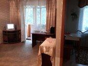Продаю 2-ную квартиру в Ивантеевке ул. Школьная 26 - Фото 3