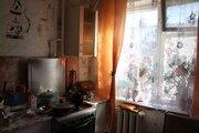 1 600 000 Руб., Однокомнатная квартира, Купить квартиру в Егорьевске по недорогой цене, ID объекта - 313615293 - Фото 1
