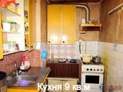 Продам 3к. квартиру. Светогорск г, Лесная ул. - Фото 3