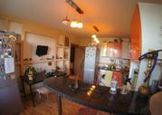 Продается 3-комнатная квартира в элитном районе города! г.Дмитров - Фото 4