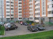 Москва Без хозяйки. Без комиссии. Комната изолированная 14м. Лоджия - Фото 5
