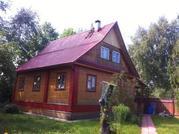 Дом в Кимрском районе, д. Богунино - Фото 1
