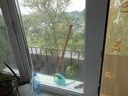 Продам 2 к квартиру - Фото 3