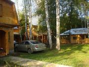 Дом и земля в курортной зоне - Фото 1
