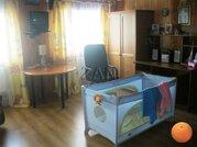 Продается дом, Дмитровское шоссе, 84 км от МКАД - Фото 5