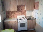 Сдаю 1к.квартиру на пр. Космонавтов 27 - Фото 4