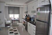 64 000 €, Продажа квартиры, Аланья, Анталья, Купить квартиру Аланья, Турция по недорогой цене, ID объекта - 313780827 - Фото 11