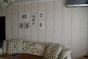 Продаю отличную 1 комн.кв-ру в новом доме с евро-ремонтом в мкр. Сходе - Фото 5