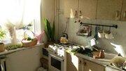 2-комнатная квартира в Решетниково - Фото 3