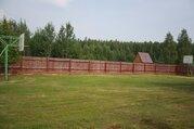Прекрасный дом в Киржачском районе - Фото 3