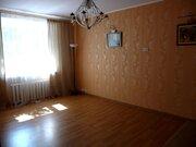 Продажа 2-х комнатной квартиры, Купить квартиру в Москве по недорогой цене, ID объекта - 316852241 - Фото 7