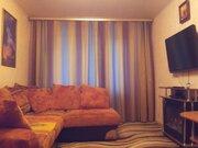 Квартира на сутки в г. липецк. отчетные документы - Фото 2