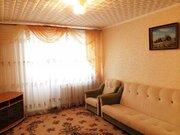 Продаю 3х комнатную квартиру в п.Саракташ, р-он Геологи - Фото 1