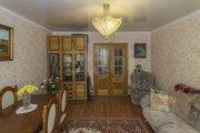 Продам 4-комн. кв. 78 кв.м. Тюмень, Щербакова - Фото 4