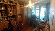 Продается 2-х к.кв. г.Химки, Юбилейный проспект, д.74 - Фото 2
