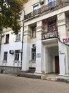 """Продам 2комнатную """"Сталинку"""" в центре города"""