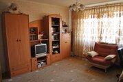 Продается 1-комнатная квартира метро Новокосино - Фото 5