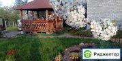 Аренда дома посуточно, Балахна, Балахнинский район, Дома и коттеджи на сутки в Балахне, ID объекта - 502366132 - Фото 1