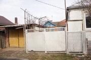 Продам дом в пгт. Афипский - Фото 5