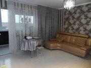 2-комнатная квартира Солнечногорск, Молодежный проезд, д.3 - Фото 3
