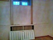Продается псн (цоколь), 81 м2, на ул. 40 лет Октября, Продажа помещений свободного назначения в Нижнем Новгороде, ID объекта - 900231630 - Фото 2