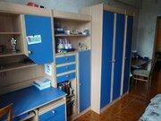 Большая, красивая и уютная 3-х комнатная квартира в сталинском доме!, Купить квартиру в Москве по недорогой цене, ID объекта - 311844419 - Фото 21