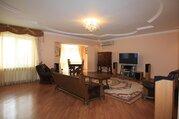 Элитная трехкомнатная квартира в центре Ставрополя - Фото 1