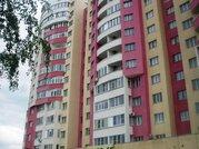 Купить новую 1-комнатную квартиру (47 м2) в Ставрополе - Фото 1